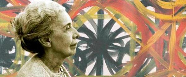 Nise da Silveira: mãe da psiquiatria brasileira