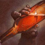 Álcool: do berço da civilização ao cotidiano da sociedade moderna