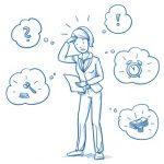 Transtorno de Ansiedade Generalizada – TAG