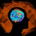 Como é realizada a avaliação psiquiátrica?