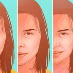 Transtorno bipolar: da mania à depressão