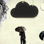 Depressão e Imunidade