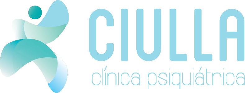Clínica Ciulla Psiquiatria e Telemedicina Psiquiátrica