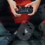 OMS reconhece potencial de vício em videogames