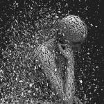 O desenvolvimento da depressão e formas de tratamento