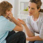 Diálogo é o melhor caminho para a educação infantil