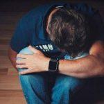 Quais são as doenças psiquiátricas mais incapacitantes?