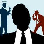 Como Freud enxergou a formação da personalidade humana: id, ego e superego