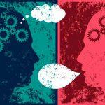 Psiquiatria: perguntas frequentes