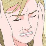 Entenda os mecanismos que levam o organismo a apresentar os Transtornos de Pânico