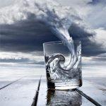 Catastrofização do Pensamento