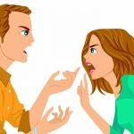 Quando o ciúme se torna patológico?