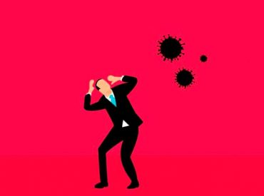 coronavirus-perguntas-psiquiatricas-frequentes-WEB
