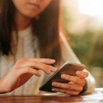 Dependência do Smartphone e depressão
