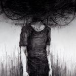 Depressão é incapacitante