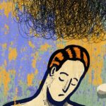 Depressão não é o mesmo que uma tristeza passageira