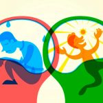 Transtorno bipolar e transtorno borderline