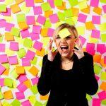 Por que tantas pessoas sofrem de estresse de fim de ano?