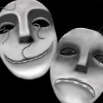 Transtorno Bipolar: fatores desencadeantes