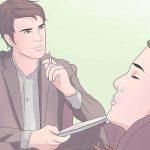 O que faz um psiquiatra?