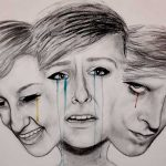 Transtorno de Personalidade Antissocial