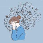 Os aspectos da ansiedade e suas implicações na rotina
