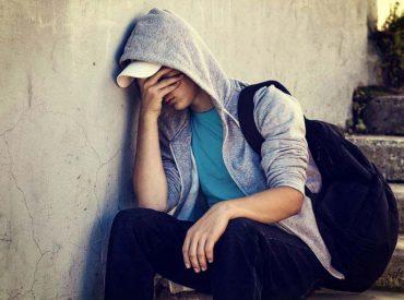 ansiedade-jovens-e-adolescentes-clinica-psiquiatrica-ciulla-porto-alegre