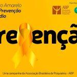 Como desmistificar um dos maiores tabus do Brasil e do mundo?