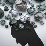 Sinais do Estresse Pós-traumático
