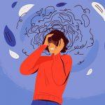 Estresse Pós-traumático e outros Transtornos