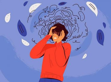 estresse-pos-traumatico-psiquiatra-transtorno-porto-alegre-1