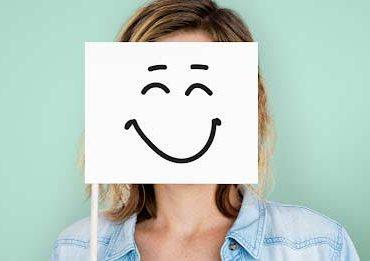 positividade-toxica-psiquiatria-porto-alegre-clinica-ciulla-6
